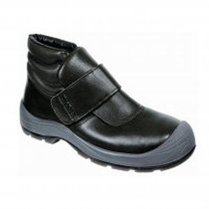 welder safety shoes