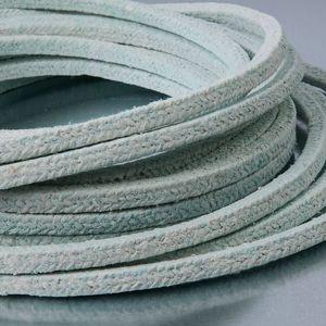 braided fiberglass packing