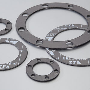 Stainless steel gasket sheet - All industrial manufacturers