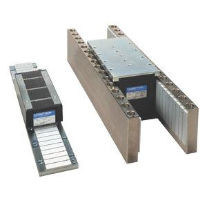 AC linear servomotor / 230 V