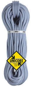semi-static rope