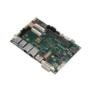 embedded single-board computer / 3.5