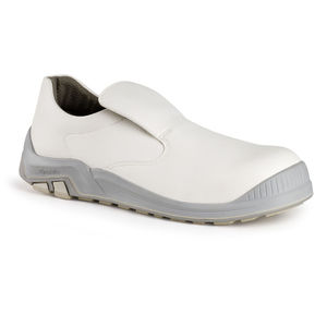 laboratory safety shoes