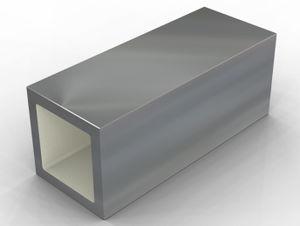 cast iron profile