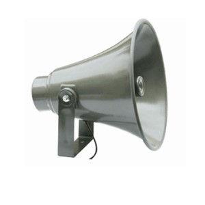 horn sounder