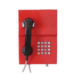 analog telephone / IP / PoE / Ethernet