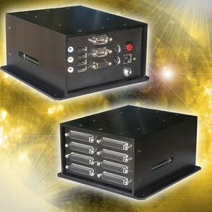 communications server