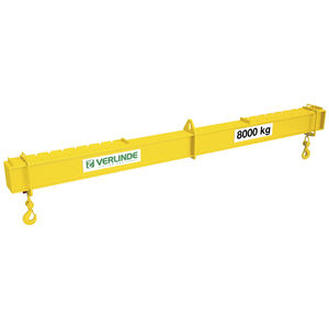 industrial lifting beam