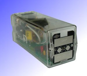 12VDC electromechanical relay