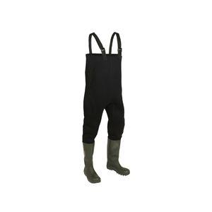 waterproof waders