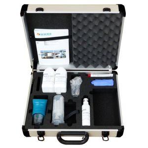 alkalinity test kit