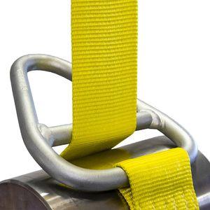 strap slings