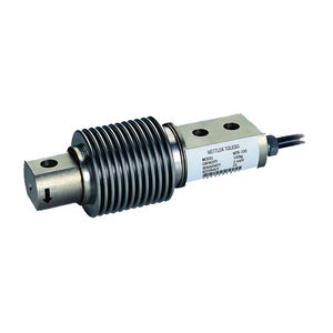 shear beam load cell / beam type / OIML / high-precision