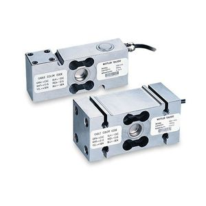 off-center load cell