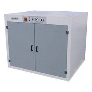 double-door drying cabinet