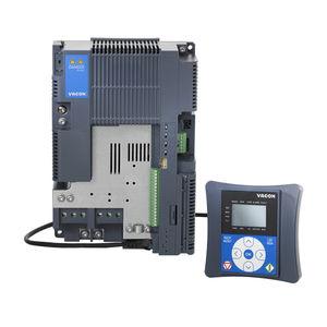 digital AC drive