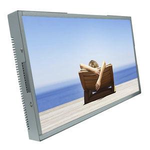 LCD monitor / 18.5