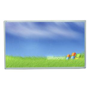 LCD monitor / LED backlight / 18.5