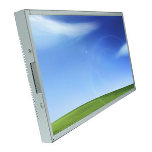 LED backlight monitor / LCD / 18.5