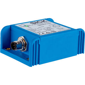 inertial inclination sensor / 1-axis / 2-axis / 0-10 V