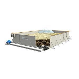 air biofilter