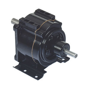 gear train gear reducer / coaxial / 1 - 5 Nm / 5 - 10 Nm