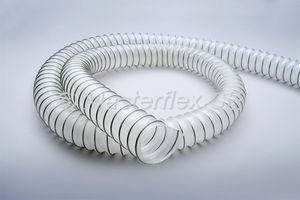 hot water hose / for cold water / for potable water / transport