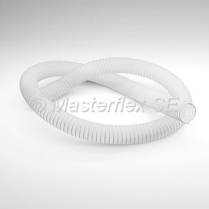chemical product hose / foodstuffs / transport / suction