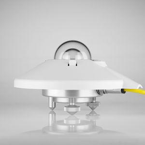 ISO 9060 pyranometer