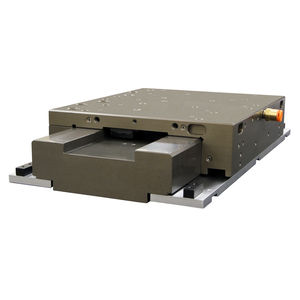 linear positioning stage