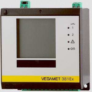 digital signal conditioner
