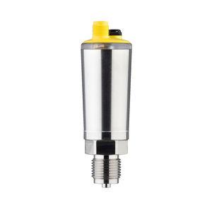 membrane pressure sensor