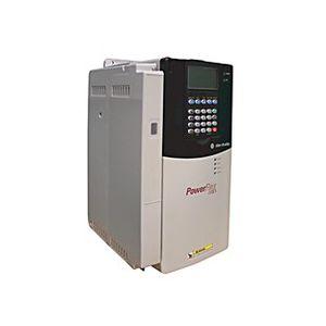 vector control AC drive