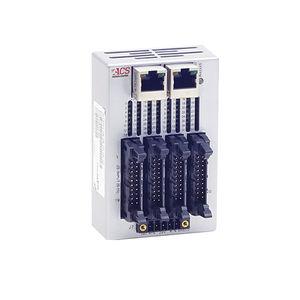EtherCAT I O module
