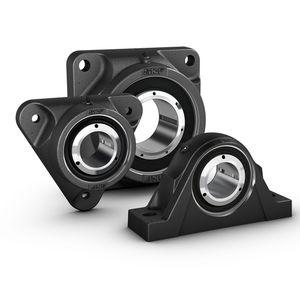roller bearing unit