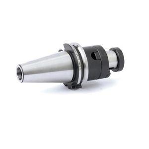 SK tool holder / DIN / Morse taper / milling