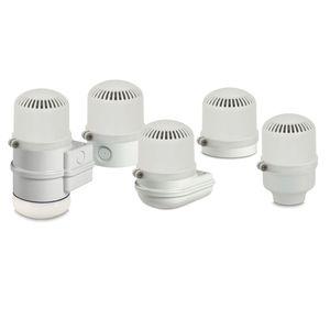 IP65 alarm sounder