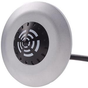 alarm buzzer