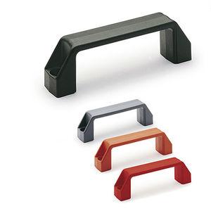 pull handle / door / equipment / polyamide