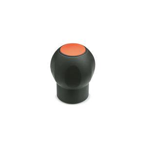 adaptable handle