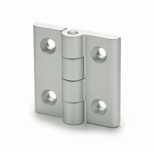 stainless steel hinge