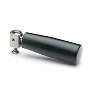 folding handle / PP