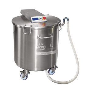 sourdough fermenter