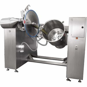 emulsifier for the food industry