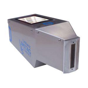 inkjet printing unit