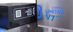 UV inkjet printing unit