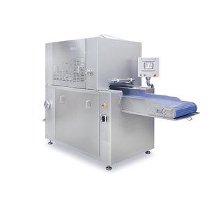poultry brine injector machine