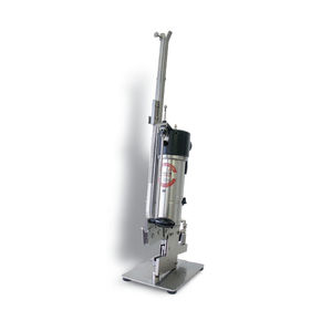 sack clipper / for nets / for sausages / for chemicals