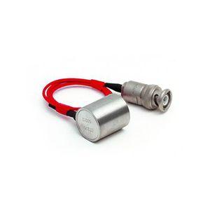 acoustic transducer