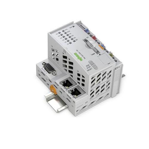 controller PLC